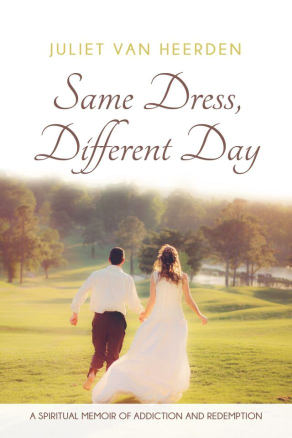 Same Dress Cover June 2015