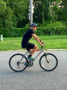 Yura bike