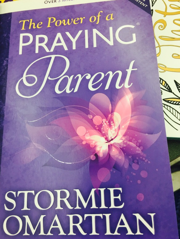 Praying Parent Book.jpg